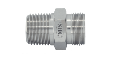 BSPT x Metric DKOS Adapter