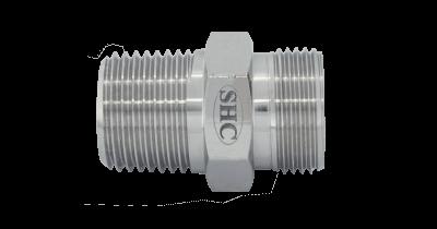 BSPT x Metric DKOL Adapter