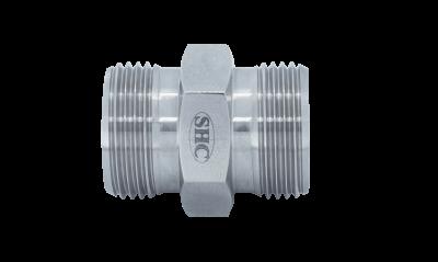 Metric DKOS Adapter